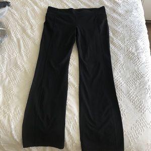Athleta Chatarunga pants